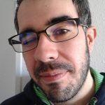 David Cercas