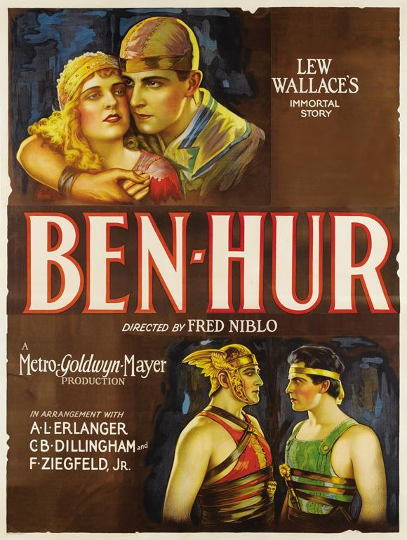 Ben_Hur
