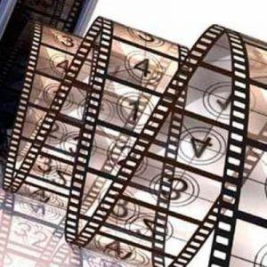Recuerdos de cine