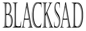 Reseña blacksad Séptimo y Noveno