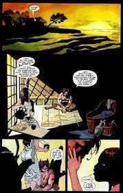 Novela Gráfica Marvel. Lobezno: Logan