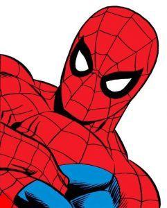 Reseña-Spider-Man: