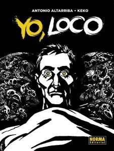 Yo loco