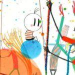 El niño y el mundo -