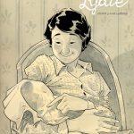 Lydie- Reseña Cómic
